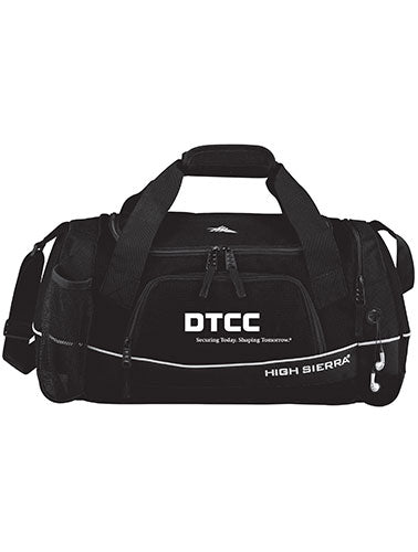 High Sierra® Bubba Duffel