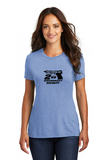 2nd Amendment Security Tee