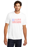 Flag Right to Bear Arms Tee