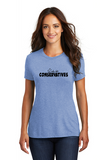 I Only Date Conservatives Tee