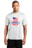 Keep America Great Tee
