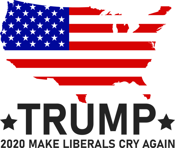 US Make Liberals Cry Again Tees