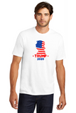 Trump Profile Tee
