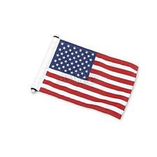 U.S. Aerial Car Antenna Flag