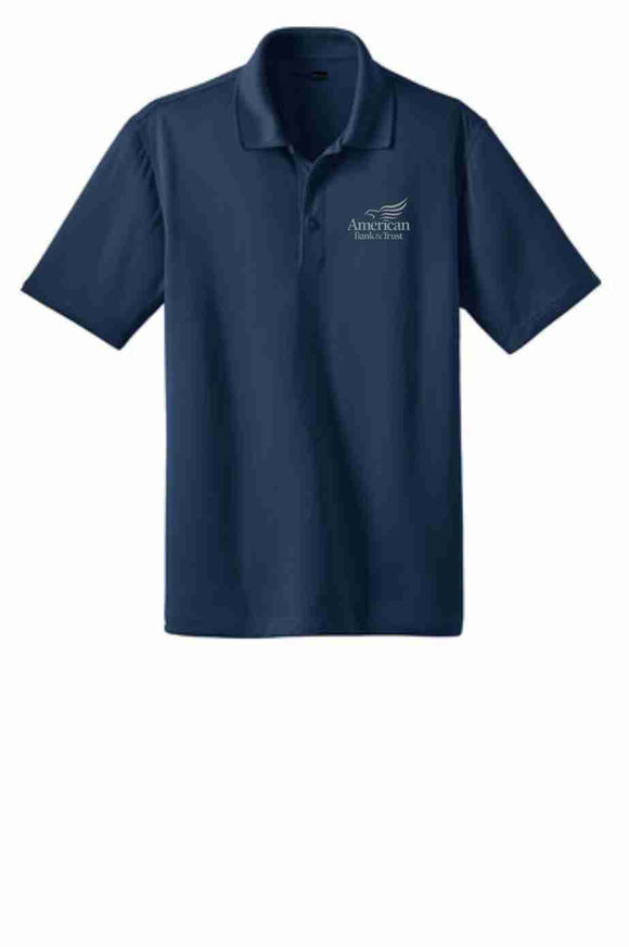 Mens CornerStone® - Select Snag-Proof Polo