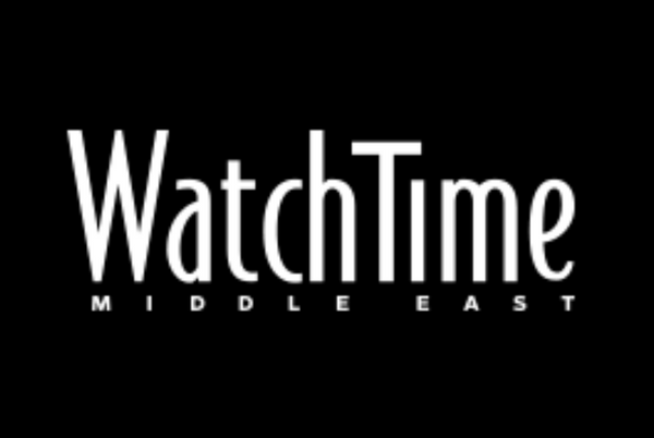 Watchtime Middle East
