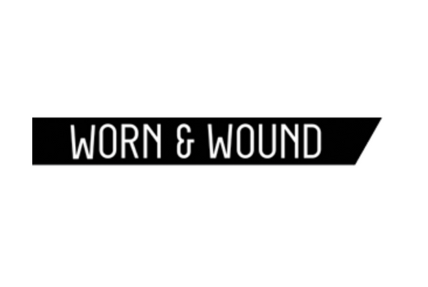 Worn and Wound