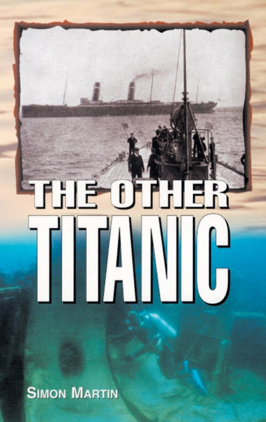 The Other Titanic