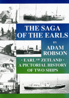 The Saga of the Earls