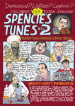 Spencie's Tunes Volume 2