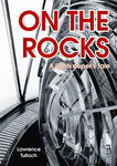 On the Rocks - A lightkeepers's tale