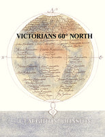 Victorians 60° North