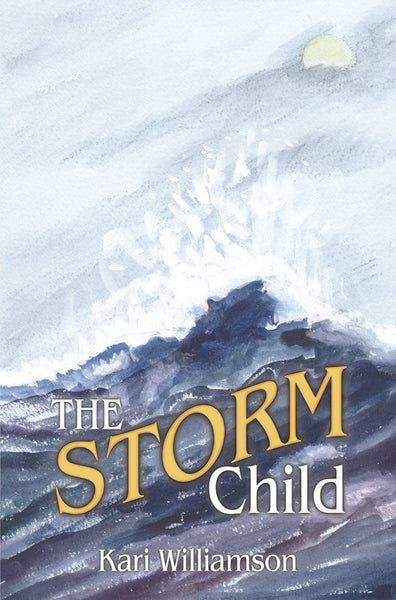 The Storm Child