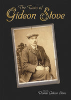 The Tunes of Gideon Stove