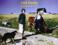 Old Foula: The Edge of the World
