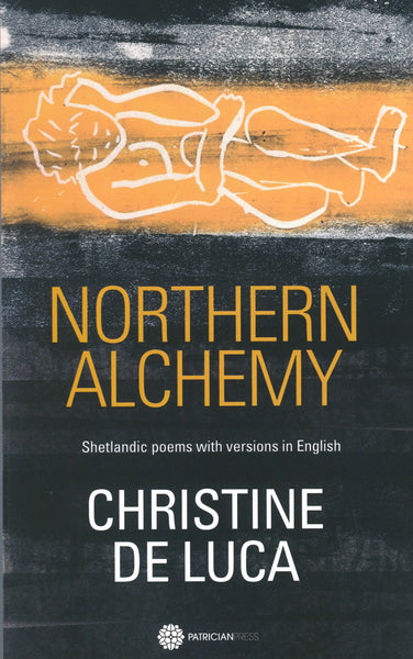 Northern Alchemy