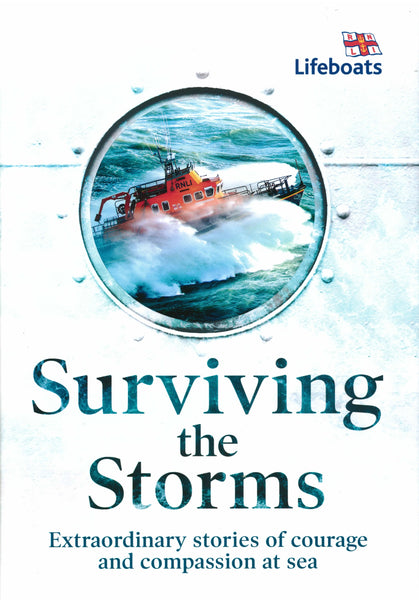 Surviving the Storms