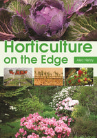 Horticulture on the Edge