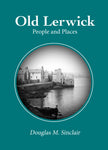 Old Lerwick: People and Places