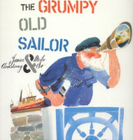 The Grumpy Old Sailor