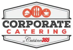 Cuisine365 Corporate Catering
