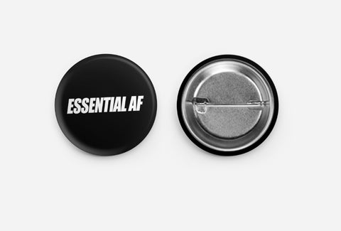 Essential AF button