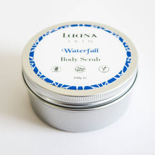 Waterfall Body Scrub