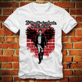 T-Shirt - Lucifer