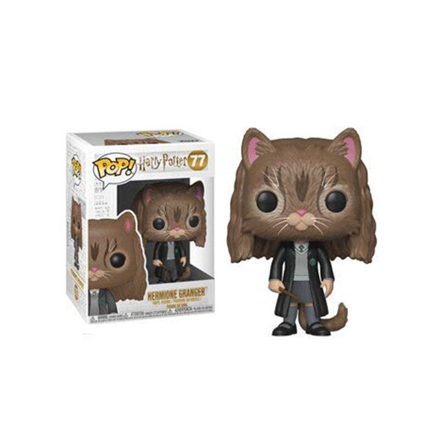 Funko POP - Harry POTTER