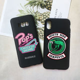 Coque Riverdale - iPhone 11 (pro/max)