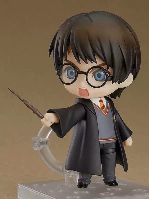 Figurine - Harry POTTER