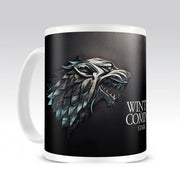 Tasse Stark - Game of Thrones