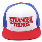 Casquette - Stranger Things