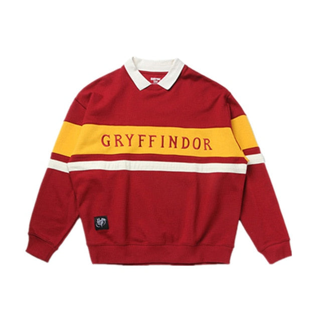Sweat Vintage - Harry Potter