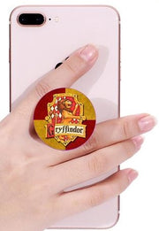 PopSockets - Harry Potter
