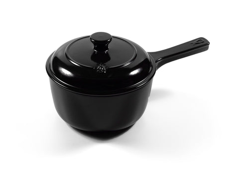 1.5-Quart Traditions Saucepan featured image