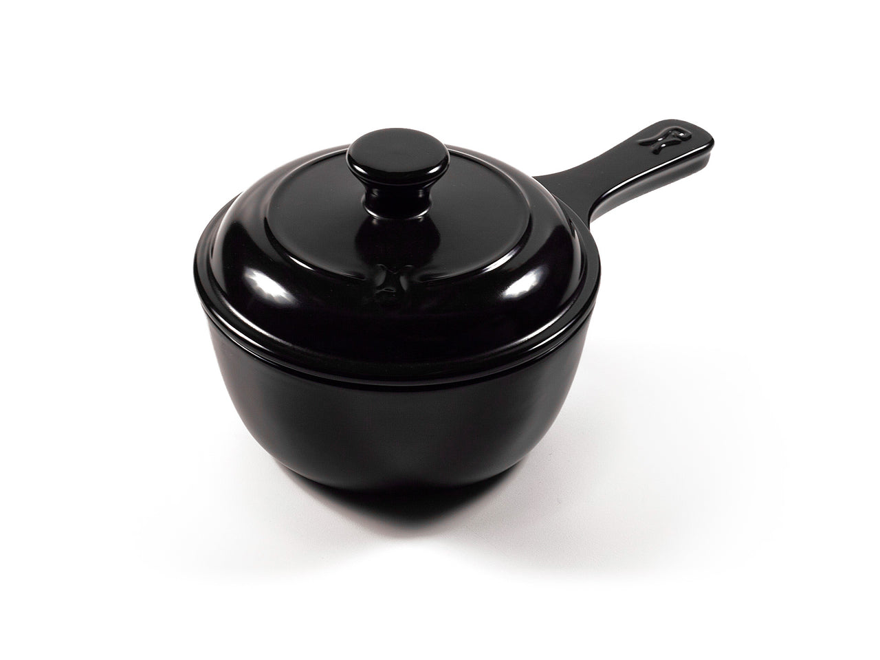 16-Ounce Traditions Saucepan