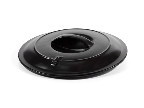 2.5-Quart Versa Pot Lid