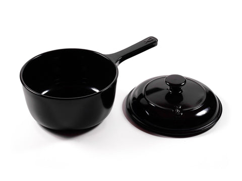 2.5-Quart Traditions Saucepan featured image