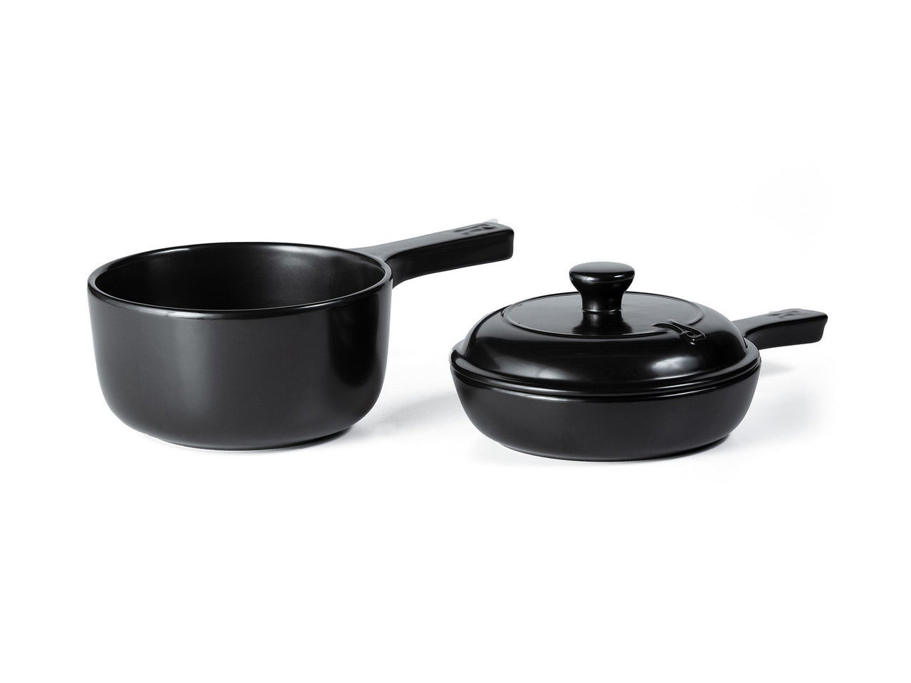 3-Piece Everyday Traditions Cookware Set