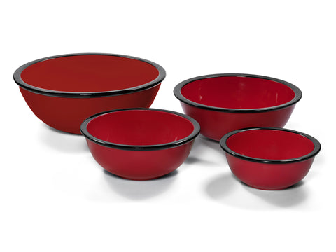 4-Piece Mixnbowl Set featured image