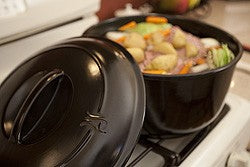 10-Quart Versa Dutch Oven
