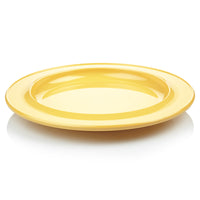 Dinner Plates, Dining, The Care Home Designer