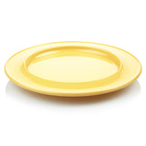 Side Plates, Dining, The Care Home Designer