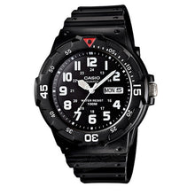 Men's Quartz Sport Wrist Watch - Planet service