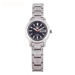 Women business Wristwatch Automatic Mechanical - Planet service