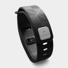 Smart Bracelet GPS Fitness Monitor Step Counter - Planet service