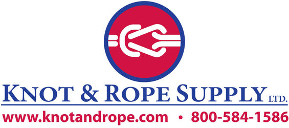 Knot & Rope Supply