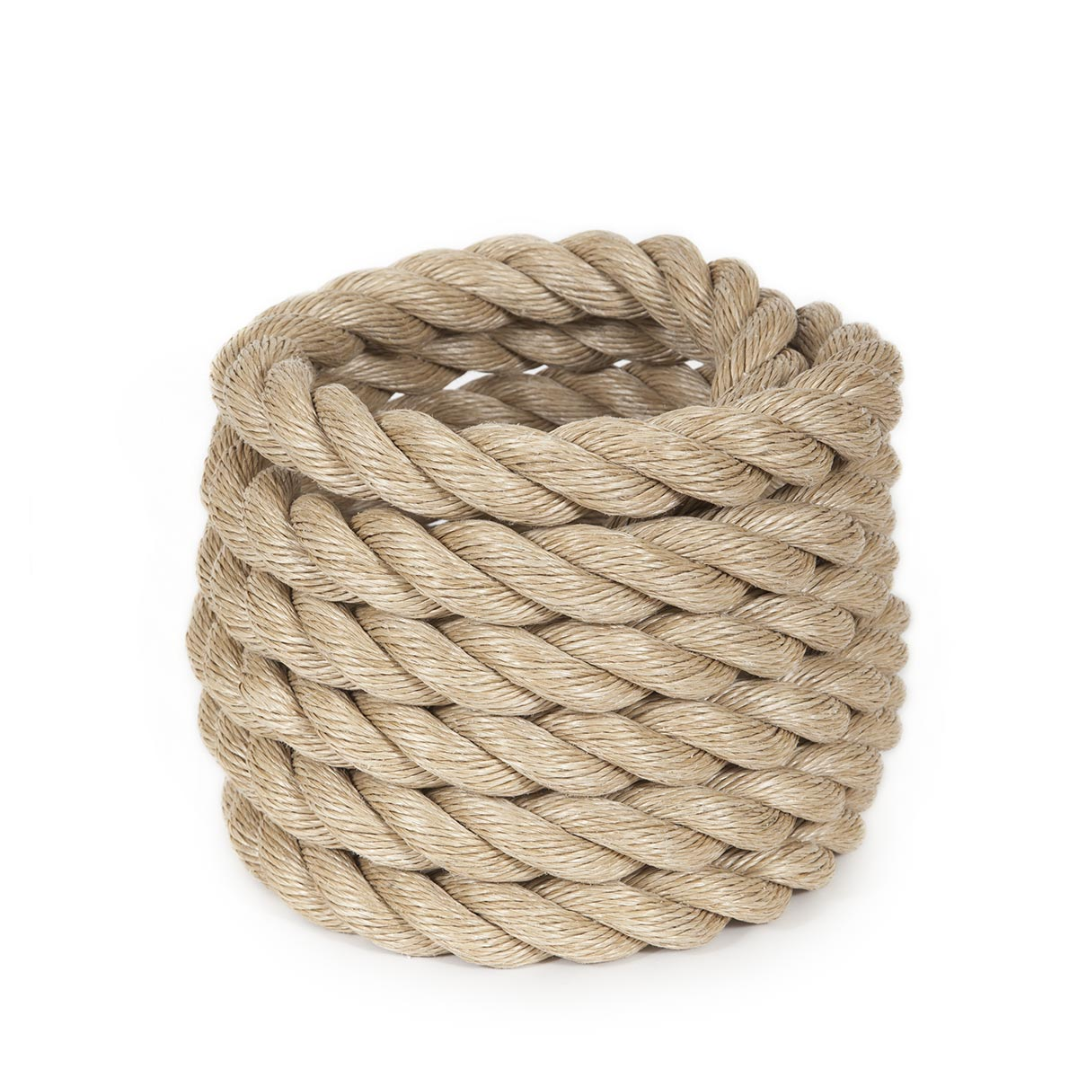 Sporting Wedding d/écor Hanging Flower Baskets Landscaping /& D/écor 100/% Natural Strong Jute Rope 49 Feet 1//2 inch Ply Hemp Rope All Purpose Cord for Crafts Ideal for Nautical Knots Gardening an /…