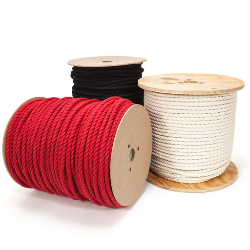 round cute small decorative bulk willow baskets with rope.htm cotton rope     knot   rope supply  cotton rope     knot   rope supply